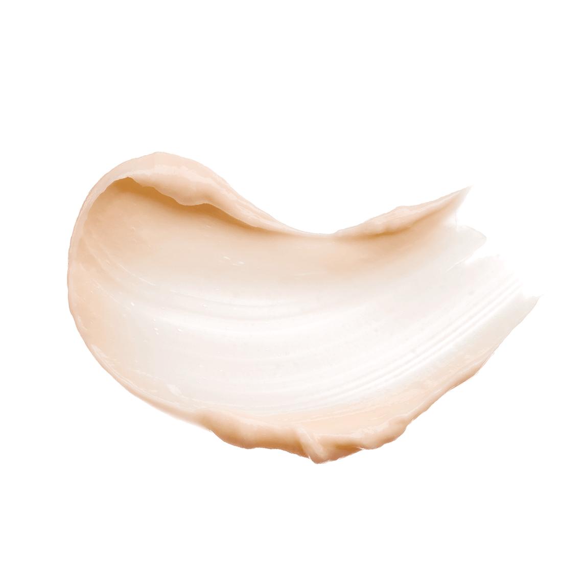 Pore Refiner