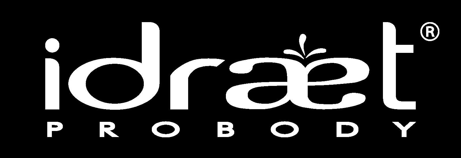 Idraet Pro Body