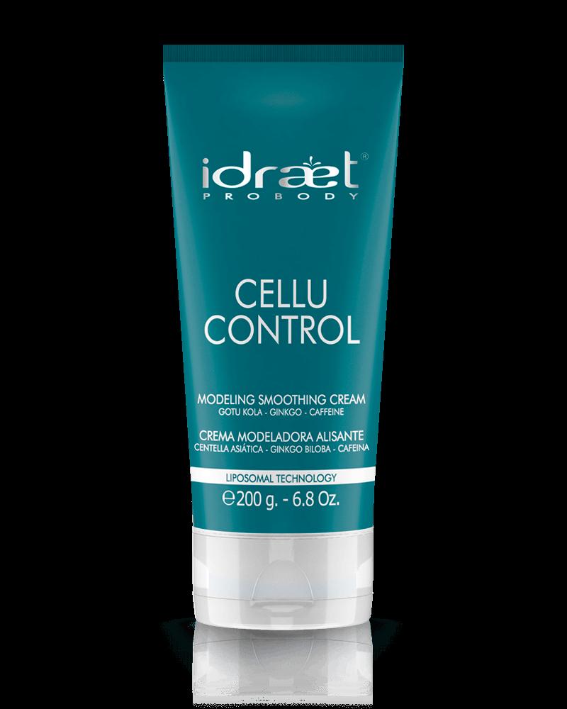 Cellu Control