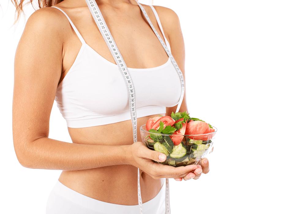 Estética Corporal Integral con Orientación en Nutrición