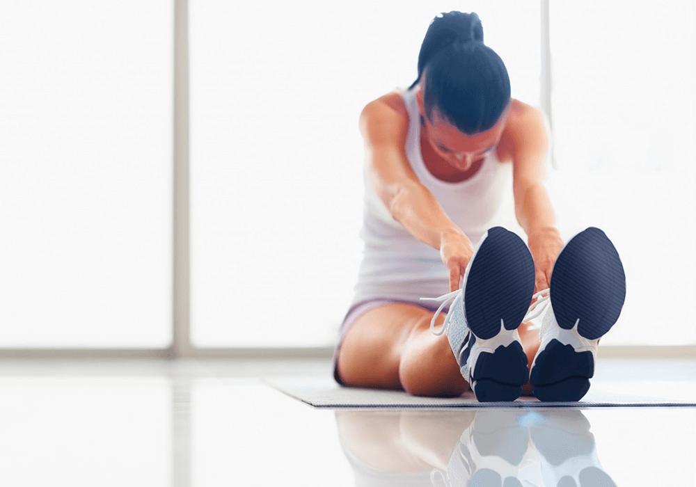 Estética Corporal Integral con Orientación en Trainer