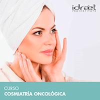 cosmiatría oncológica