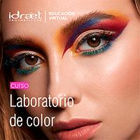 Laboratorio de Color
