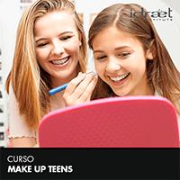 make up teens