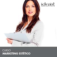 marketing estético