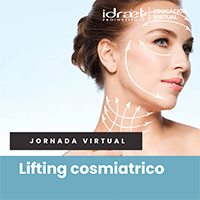 Lifting Cosmiátrico
