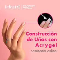 Construcción con Acrygel