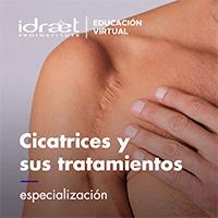 Cicatrices y sus tratamientos