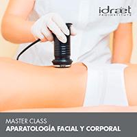 Aparatología Facial y Corporal