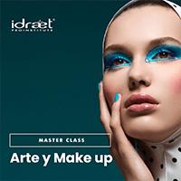 Arte y Makeup