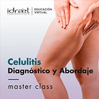 Celulitis, diagnóstico y su abordaje