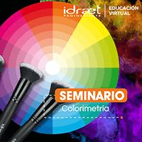 Colorimetría