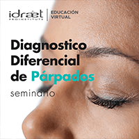 Diagnóstico Diferencial de Párpados