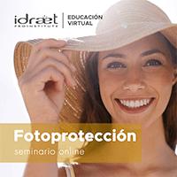 Fotoprotección