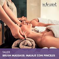 Brush-Massage-IG.png