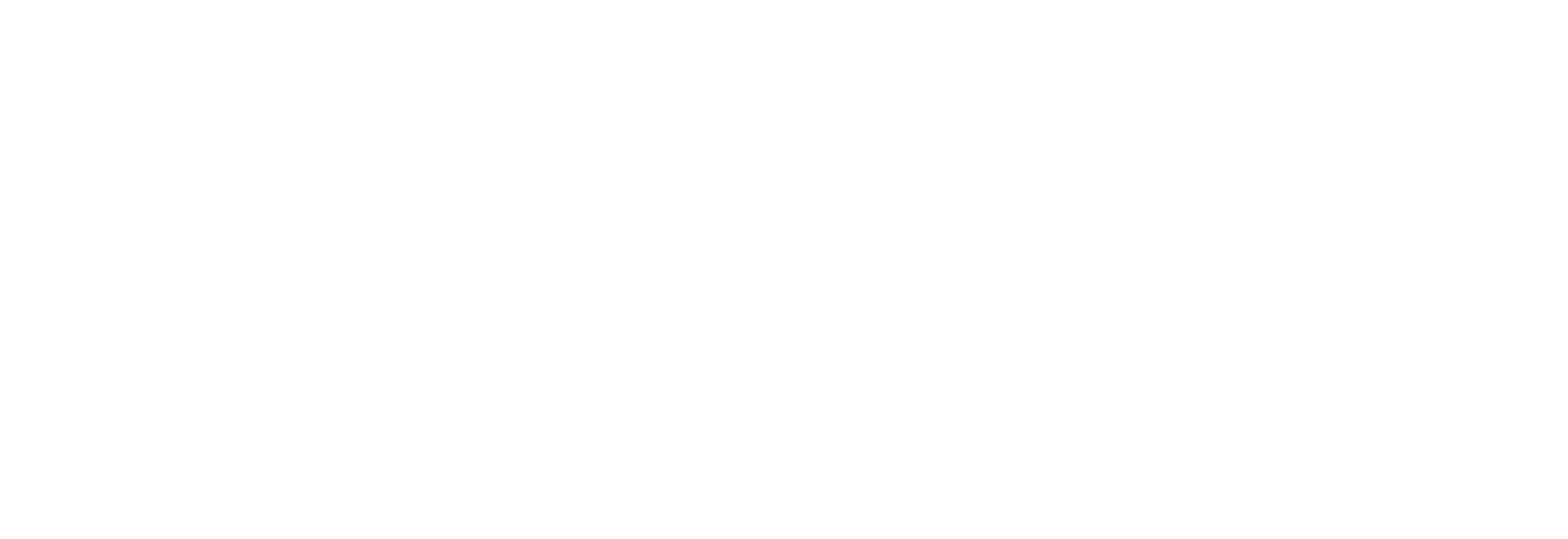 Idraet Group